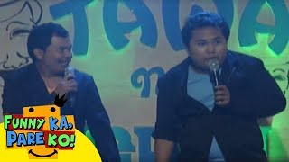 Funny Ka Pare Ko Season 3 Full Episode 1