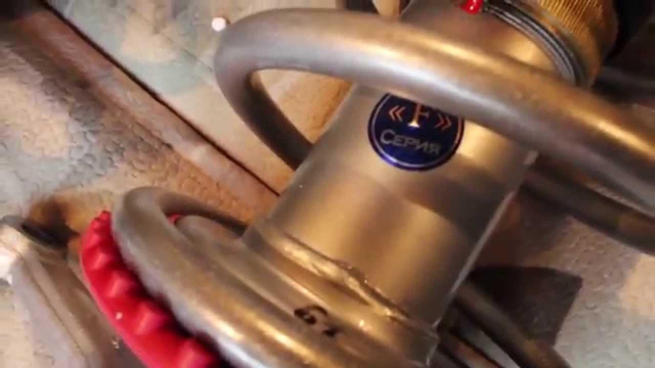 Замена переднего подшипника ступицы ваз 2108,2109,2110,2111,2112 .