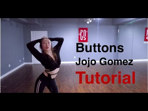 "Shape of you"" ed sheeran dance tutorial 