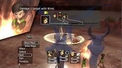 Xbox 360 Longplay [015] Blue Dragon (Part 1 of 23)
