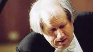Grigory Sokolov - rondo alla ingharese quasi un caprIccio - opus 129 - Beethoven
