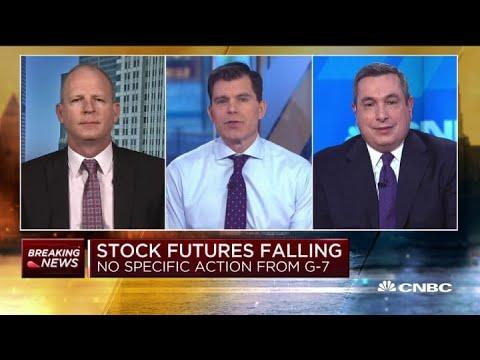 JPMorgan: Still A 'Best Of The Rest' Banking Stock