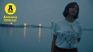 CHAI(이수정) - 'Alright' Acoustic Ver. LIVE FILM