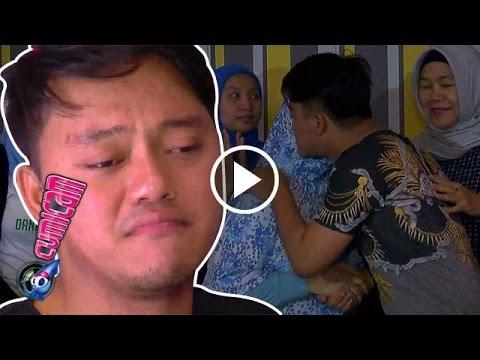 Kenang Ayah, Danang Menangis - Cumicam 26 April 2016