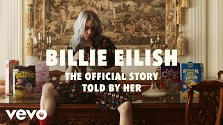 billie-eilish-billie-eilish-the-official-story-told-by-her-vevo-lift