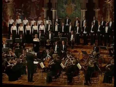 Requiem   Mozart by Gardiner Legendado Português