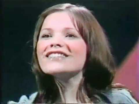 Mimi Hétu - Donne-moi un peu d'amour