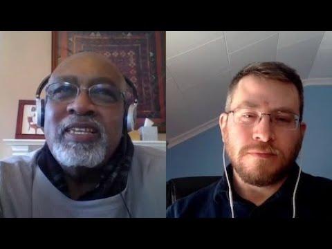 Is Trump a moron? | Glenn Loury & Aryeh Cohen-Wade [The Glenn Show]