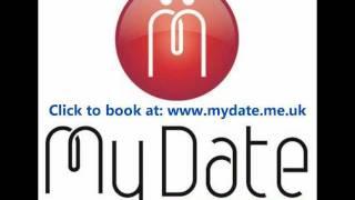 Speed Dating Weston-super-Mare MyDate.Me.UK