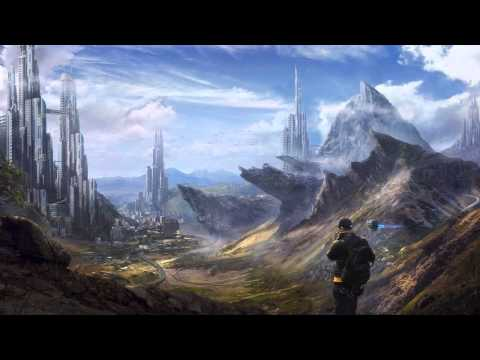Audiomachine - Alternate Reality (Epic Majestic Hybrid Drama)
