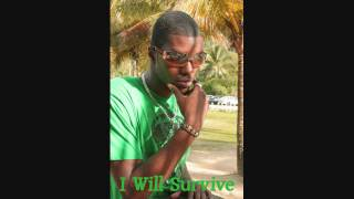 Positive - I Will Survive