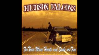 Disciples of Soul - The Hudson Falcons