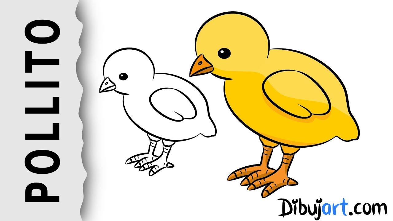 El pito de pato bailando por un culo - 1 6