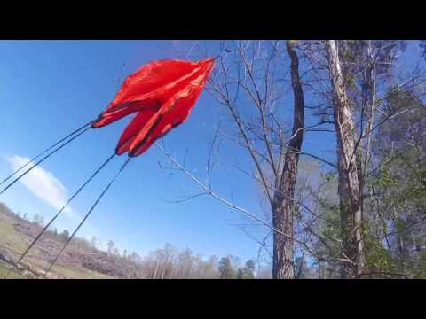 critECCly Stable 2017:  NASA/NC Space Grant High Altitutde Balloon Launch Challenge & Competition