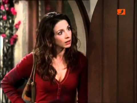Two And A Half Men Judith