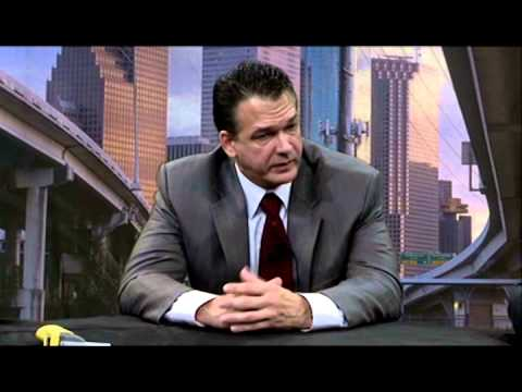 HCCLA Reasonable Doubt - DWI Attorneys Tyler Flood and Jim Medley