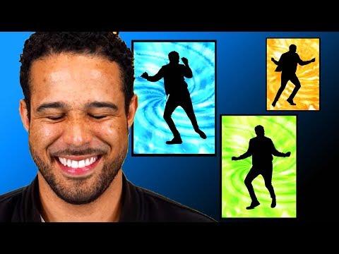 Head Shoulders Knees and Toes   Keep on Dancing