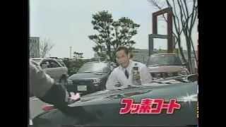 Fusso Coat - японская полироль с тефлоном. Soft99 Fusso Coat(Soft99 Fusso Coat - японская полироль с тефлоном для кузова автомобиля Сильный водоотталкивающийэффект + защита..., 2012-12-26T20:30:00.000Z)