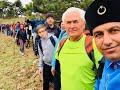 Gambar cover Ayyıldız Spil Dağı 18 Mart Çanakkale Şehitlerini Anma Tırmanışı- 2018