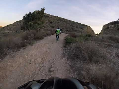 Discovery Bikes Elche