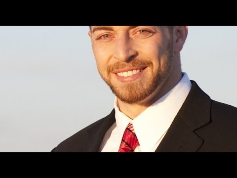 Guest: Adam Kokesh - Cop Turns Off Dash Cam - Russel Brand o
