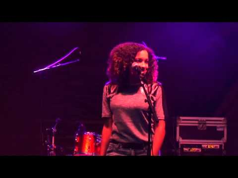 20 19 38 Sing for me 1e editie After Summer Vibes Rotterdam 2014 za 27 09 14 SD 02 020
