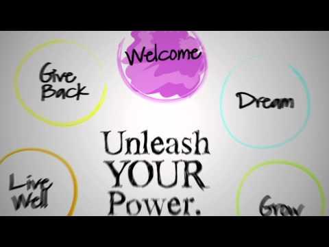 Kimberly Clark Recruitment Video