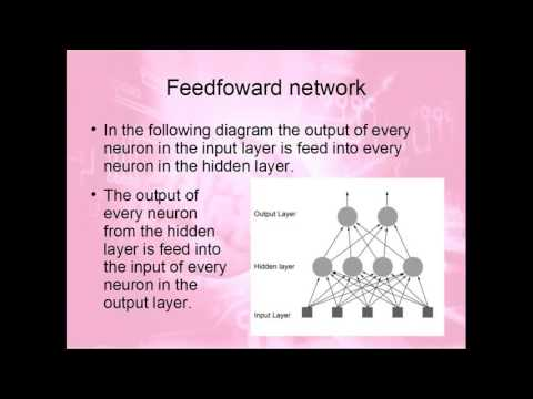 Neural Networks Explained in Plain English w/Ron Leplae