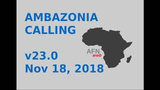 ambazonia calling 24 nov 18 2018