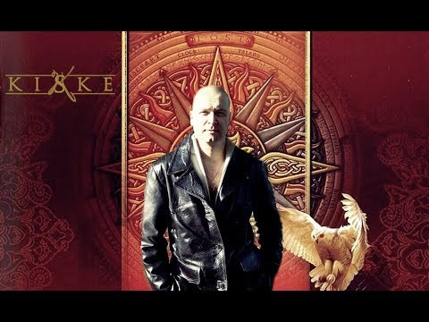 Michael Kiske  Your Turn acoustic 2018