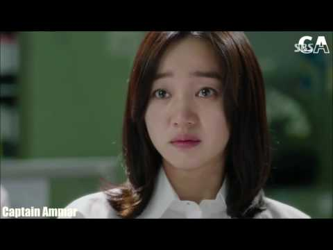 Dard Dilo ka Video Song | The Xpose | Mask | Korean Mix By Captain Ammar