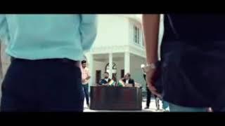 4 sala tu yare full video/- (top music)