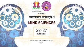 Sanatana Dharma is Mind Sciences and not Religion