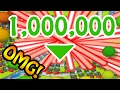 bloons td battles how to get 1000000 eco insane