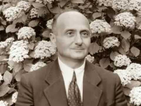Hafız Mehmet Nûrullah Özemre (Merhum) Üsküdar ağzıyla Sûre-i Rahmân tilaveti