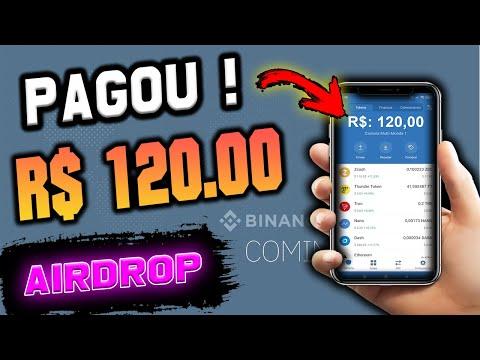 PAGOU R$: 120.00