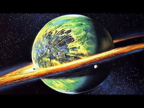 Thumbnail: 10 Strangest Planets In Space