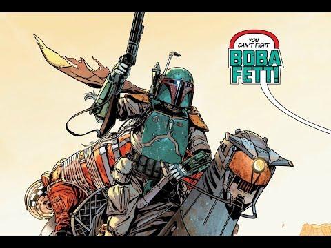 sw-boba-fett-comic-and-alt-covers!