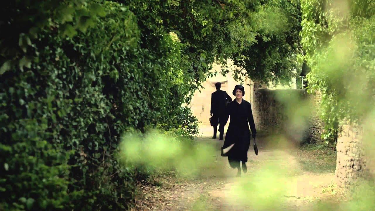 Download Downton Abbey 6x08 Promo 2