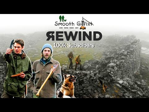 Smooth Gefixt Rewind: 100.000 Subscriber Special!