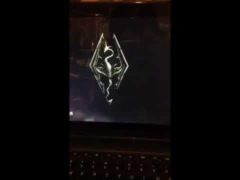 How to properly fix elgato hd60s no capture device found for windows 7,8  and 8 1 (link info below)