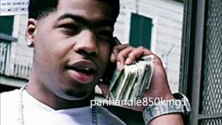 Webbie (Savage life 3) Trill Than A Bitch ft Lil P