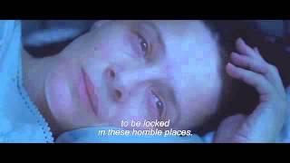 Camille Claudel 1915   Trailer   English subtitles