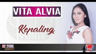 Vita alvia - kepaling live 2019 ...