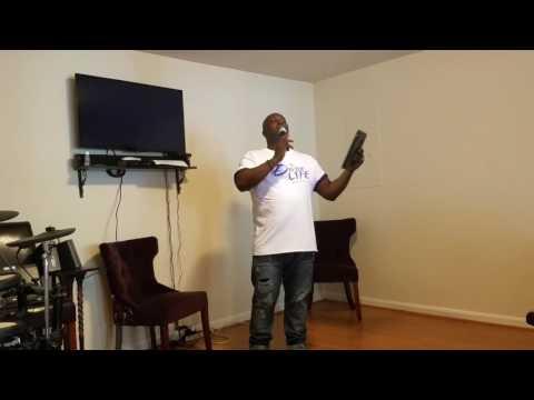 Divine Life Ministry, Inc of VA