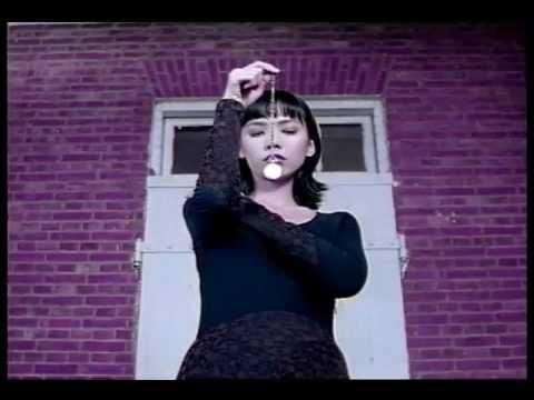 Kit Chan: Heartache 陳潔儀 心痛 (官方完整版MV)