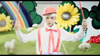 Gambar cover Why So Serious By GDragon