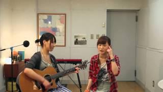 親友よ /湘南乃風(Cover)