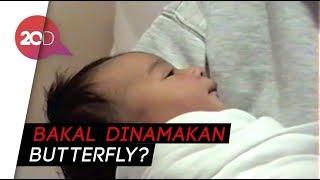 Menebak Siapa Nama Bayi Perempuan Kylie Jenner