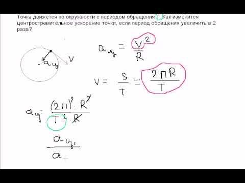 Решения задач по физике а1 задачи и их решения 10 класс физика